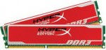 Kingston HyperX Red Limited Edition