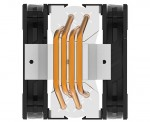 Cooler Master Hyper 212 ARGB Turbo
