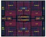IBM Z196, zEnterprise 196