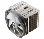 Thermalright HR-02 Plus