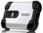 Imation Defender H200