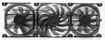 Inno3D GeForce GTX 680 iChill