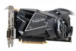 Inno3D iChill GeForce GTX 780 Ti Black Series Accelero Hybrid