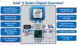 Intel Broadwell-K