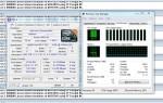 Процессор Intel Core i7-995X Extreme Edition