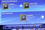 Intel Lexington