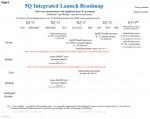 Intel Roadmap 201314