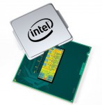 Intel Core i3-2348M и Core i5-3230M