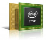 Intel Clover Trail+
