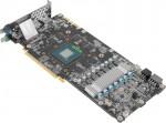 KFA2 GeForce GTX 1070 Ti EX