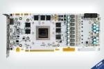 KFA2 GeForce GTX 680 HOF Edition