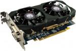 KFA2 GeForce GTX 760 EX OC V2