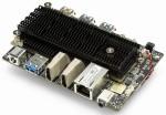 ECS LIVA Core 4G
