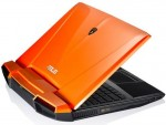 Ноутбук Lamborghini VX7