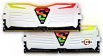 GeIL Super Luce RGB Lite DDR4