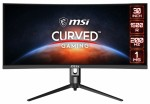 MSI Optix MAG301CR2