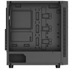 DeepCool MATREXX 55 PWM 2F