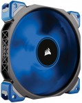 Corsair ML140 PRO