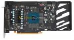 MSI GeForce RTX 3060 GAMING X
