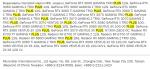 MSI GeForce RTX LHR