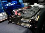 MSI Radeon R9 290X TwinFrozr 4S Gaming OC