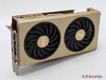 MSI Radeon RX 5700 EVOKE OC