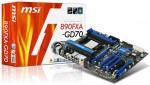 MSI 890FXA-GD70
