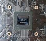MSI GeForce GTX 650 Ti Power Edition