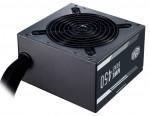 Cooler Master, MWE BRONZE - V2