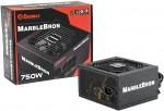 Enermax MarbleBron