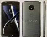 Motorola, Moto E4 Plus, Moto E4