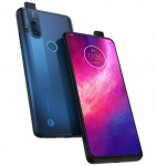 Motorola Moto One Hyper