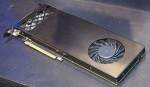 N1660TI-606-SI3, Colorful, GeForce GTX 1660 Ti