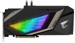 Gigabyte AORUS GeForce RTX 2080 Ti Xtreme WaterForce