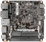 ASRock N3150-NUC IPC
