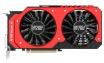 Palit GeForce GTX 960 LoVA