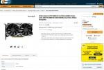 EVGA GeForce RTX 2060 KO и RTX 2060 KO Ultra