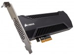 Corsair Neutron NX500 PCI-Express SSD 1600GB