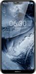 Nokia 6X