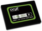 OCZ, Agility 2