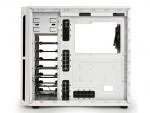 Antec Performance One P100 White