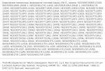 Palit GeForce RTX 3080 Ti, RTX 3070 Ti, RTX 3050 Ti
