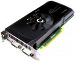 Видеокарта PNY GeForce GTX 560 Ti OC2
