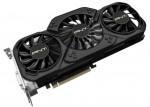 PNY GeForce GTX 780 Ti XLR8 Series