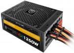 Thermaltake Toughpower DPS G RGB TITANIUM 1250W