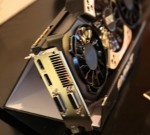 Palit GeForce GTX 780 JetStream
