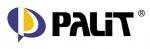 Palit Microsystems, Palit, Gainward