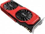 Palit GeForce GTX 980 Super-JetStream