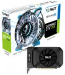 Palit GeForce GTX 750 StormX