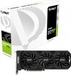Palit GeForce GTX 770 OC